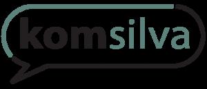 Jetzt geht's erst richtig los  - Das Projekt KomSilva ist zu Ende – Die KomSilva Produkte stehen am Start