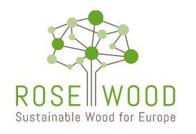 Wald und Holz 4.0 - ROSEWOOD B2B Event bringt Anbieter von Forstmanagement-Apps zusammen