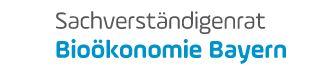 Holzbasierte Bioökonomie – große Potenziale für Bayern