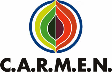C.A.R.M.E.N. e.V. vertieft das Beratungs- und Informationsangebot zum Multitalent Holz