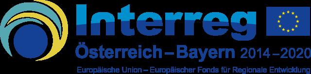 Interreg Österreich - Bayern: Neues Kooperationsprogramm (fast) fertig