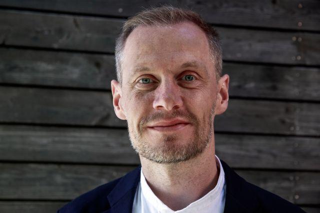 Stefan Torno neu web