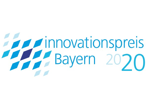 @Unternehmer: Innovationspreis Bayern 2020