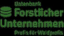 Forstliche Unternehmerdatenbank der LWF überarbeitet