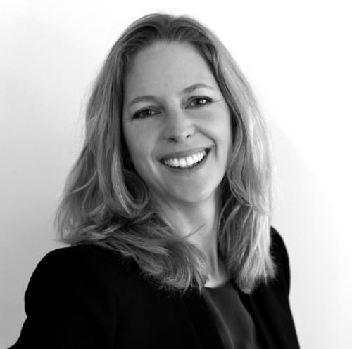 Anne Niemann sw