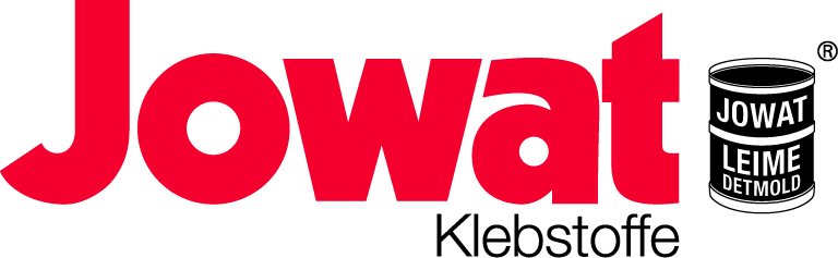 logo JOWAT DE 4C