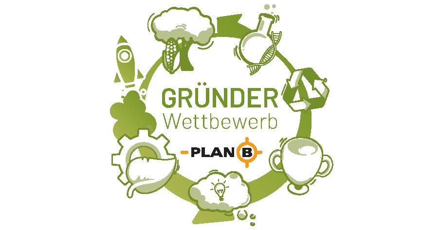 PlanB - Biobasiert.Business.Bayern.