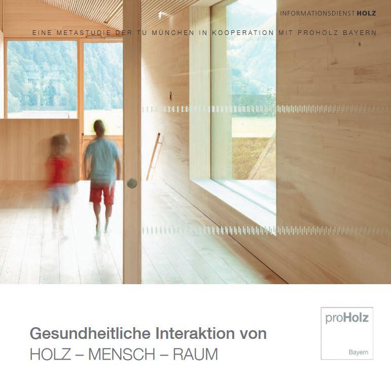 12 holz mensch raum downloads