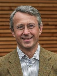 Roeder Prof Hubert klein