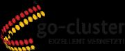 Logo go-cluster