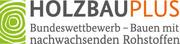 """@Bauherren, Architekten: BMEL lobt neue Runde im Bundeswettbewerb """"HolzbauPlus"""" aus"""