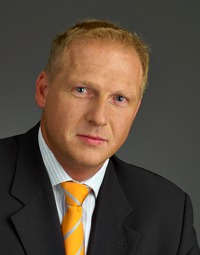 Alexander Gumpp