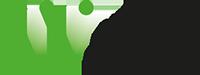arbeitsgemeinschaft deutscher waldbesitzer logo