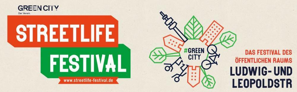 street life festival proholz