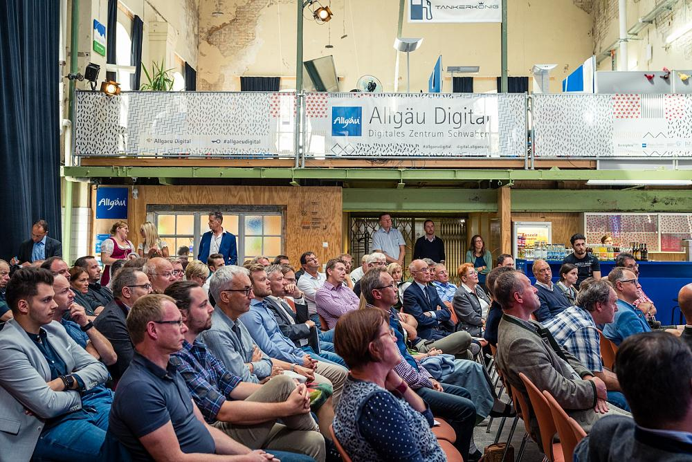 allgäu forum 21