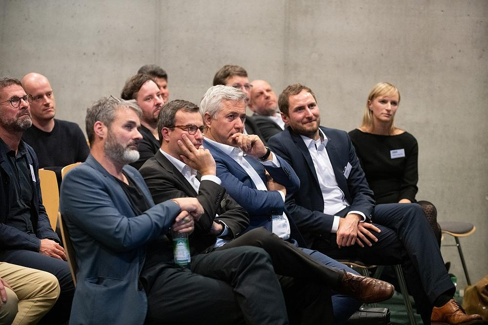holzbau netzwerk 08 oktober 2019 2 2