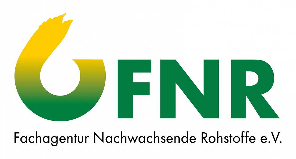 Bundesregierung verlängert Unterstützung aus dem Waldklimafonds