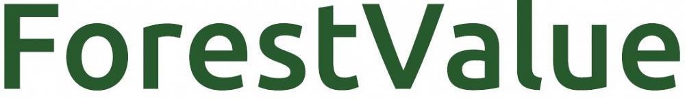ForestValue: Forschungsaufruf in Vorbereitung