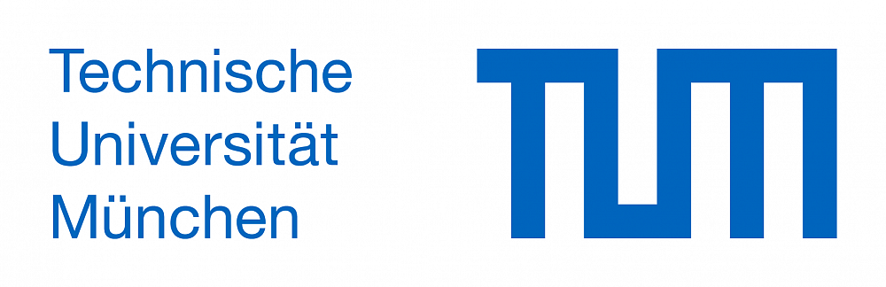 logo TUM extern mt DE RGB neg p