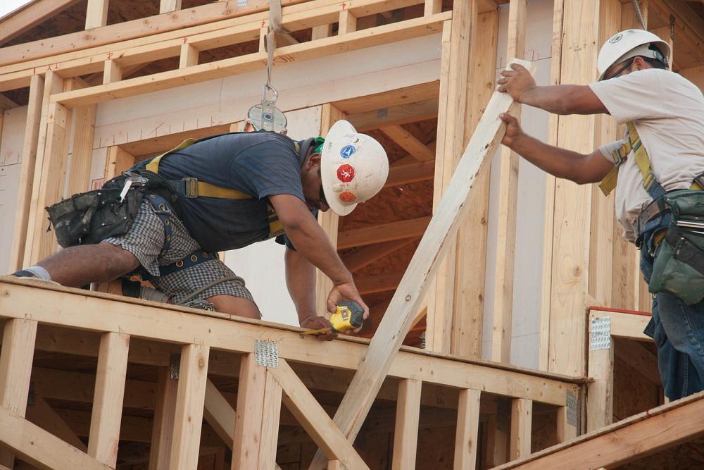 construction 3752504 1280
