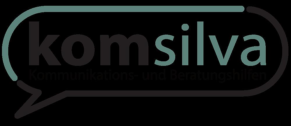 Logo komSilva