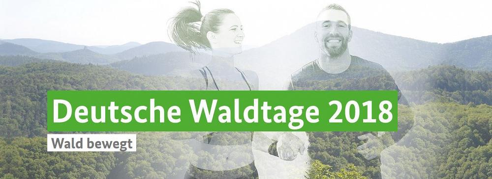 Waldtage2018